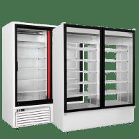 /thumbs/fit-200x200/2018-02::1519728578-szafy-chlodnicze-przeszkone-i-przelotowe-probox.png