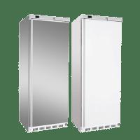 /thumbs/fit-200x200/2018-02::1519729340-szafy-mroznicze-probox.png