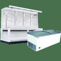 /thumbs/fit-200x200/2018-02::1519741320-szafobonety-probox.png