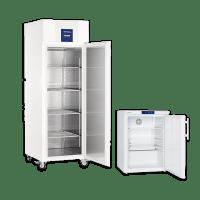 /thumbs/fit-200x200/2018-02::1519810555-szafy-chlodnicze-laboratoryjne-probox.png