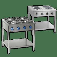 /thumbs/fit-200x200/2018-03::1520499583-kuchnie-gastronomiczne-probox.png