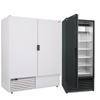 /thumbs/fit-200x200/2018-03::1522317206-szafy-chlodnicze-zapleczowe-probox.png