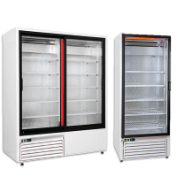/thumbs/fit-200x200/2018-03::1522317961-szafy-chlodnicze-przeszklone-probox.png