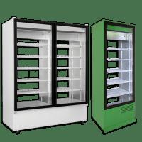 /thumbs/fit-200x200/2018-03::1522318569-szafy-chlodnicze-przelotowe-probox.png
