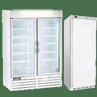 /thumbs/fit-200x200/2018-03::1522319154-szafy-mroznicze-drzwi-pelne-przeszklone-probox.png