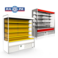 /thumbs/fit-200x200/2018-03::1522327855-regaly-chlodnicze-rapa-probox.png