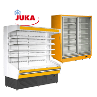 /thumbs/fit-200x200/2018-03::1522328310-regaly-chlodnicze-juka-probox.png