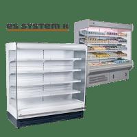 /thumbs/fit-200x200/2018-03::1522329744-regaly-chlodnicze-es-system-k-probox.png