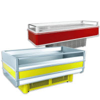 /thumbs/fit-200x200/2018-03::1522330088-wyspy-chlodnicze-mroznicze-probox.png