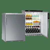 /thumbs/fit-200x200/2018-03::1522330981-szafy-chlodnicze-podblatowe2-probox.png