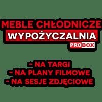 /thumbs/fit-200x200/2018-03::1522335256-wypozyczalnia-probox.png