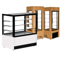 /thumbs/fit-200x200/2018-05::1525441580-witryny-i-lady-cukiernicze-chlodnicze-probox.png