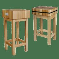 /thumbs/fit-200x200/2018-05::1525513471-kloce-masarskie-probox.png
