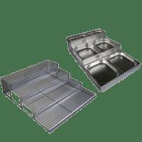 /thumbs/fit-200x200/2018-05::1525679796-stojaki-nierdzewnwe-probox.png