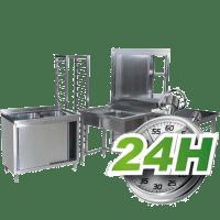 /thumbs/fit-200x200/2018-05::1526034983-meble-nierdzewne-od-reki-probox.png