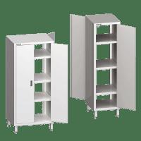 /thumbs/fit-200x200/2018-05::1526036742-szafy-przelotowe-probox.png