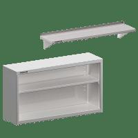 /thumbs/fit-200x200/2018-05::1526036992-szafki-polki-nierdzewne-probox.png