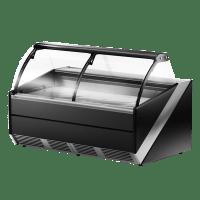 /thumbs/fit-200x200/2019-03::1552045473-lady-rapa-six-szyba-gieta-probox.png