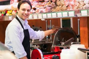 Jak otworzyć sklep mięsny?