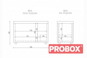 /thumbs/fit-300x200/2017-08::1502187438-zamrazarka-skrzyniowa-368-1.jpg