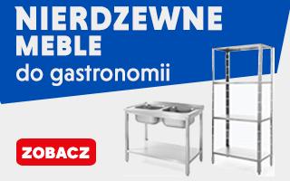 /thumbs/fit-320x200/2018-08::1533219665-meble-gastronomiczne-ze-stali-nierdzewnej-box.png