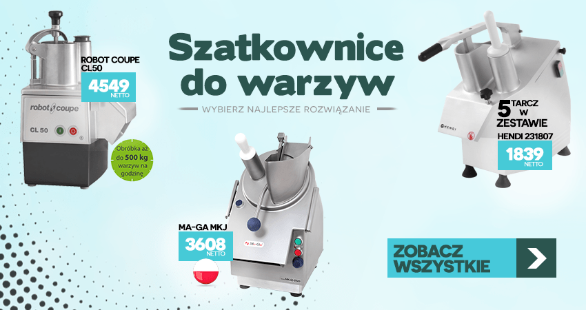 /thumbs/fit-850x450/2017-12::1514547864-szatkownice-do-warzyw-probox.png