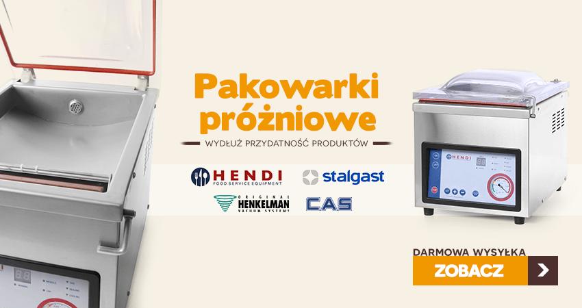 /thumbs/fit-850x450/2018-01::1515772419-pakowarki-prozniowe-probox.png