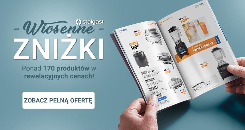/thumbs/fit-850x450/2018-04::1523620803-wiosenne-znizki-stalgast-2018.png