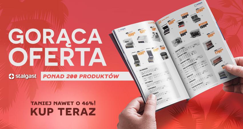 /thumbs/fit-850x450/2018-05::1525779881-goraca-oferta-stalgast-2018.png