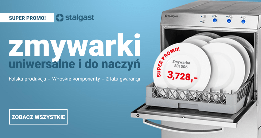 /thumbs/fit-850x450/2018-06::1529495495-zmywarki-stalgast3.png