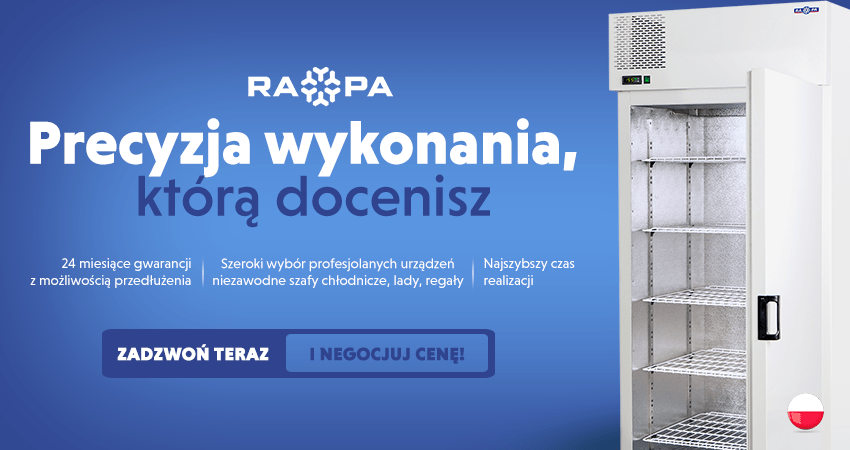 /thumbs/fit-850x450/2018-08::1535639145-rapa-szafy-i-lady-chlodnicze.png