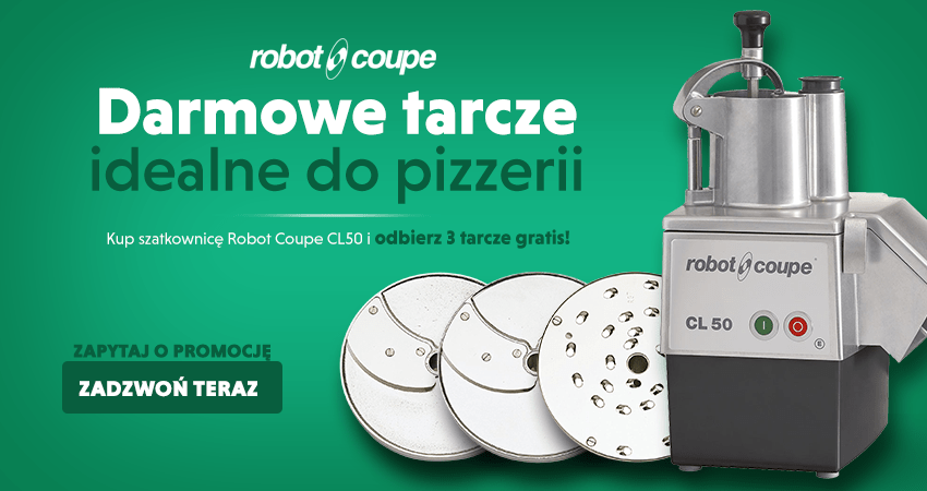 /thumbs/fit-850x450/2018-10::1539691740-3-tarcze-za-darmo-robot-coupe.png