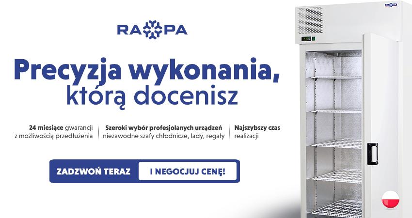 /thumbs/fit-850x450/2018-12::1544524735-rapa-szafy-i-lady-chlodnicze-b.png