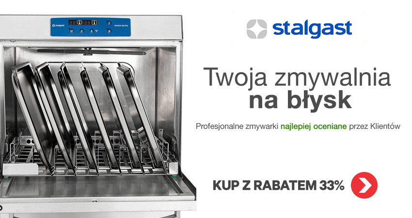 /thumbs/fit-850x450/2018-12::1544790574-zmywarki-stalgast-v3b.png