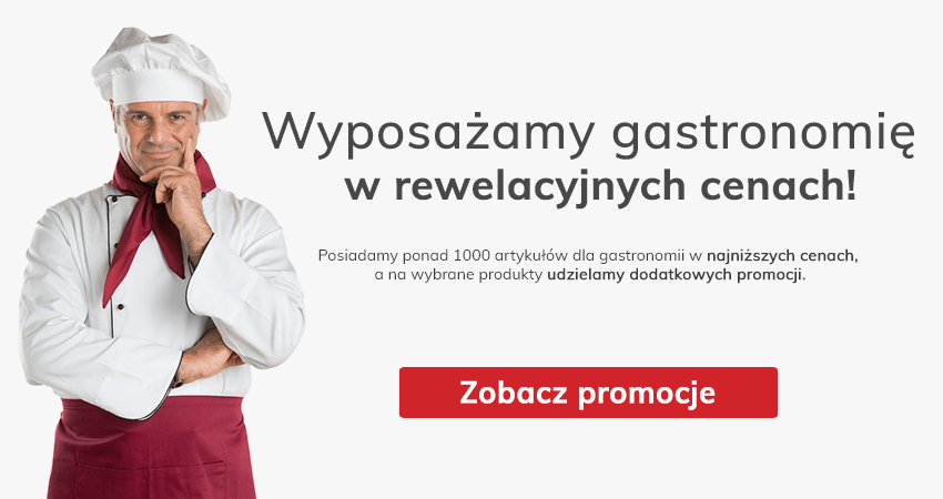 /thumbs/fit-850x450/2019-03::1551446157-promocje-gastronomiczne-probox-2019-02.png